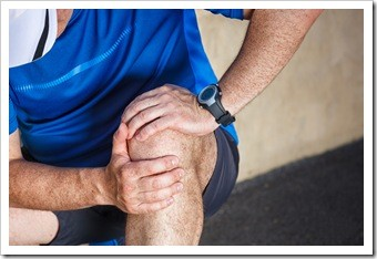 Knee Pain Broomall PA Joint Pain