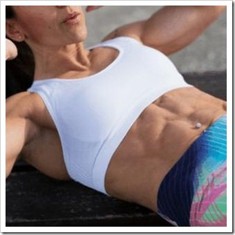 Neck Pain Broomall PA Abs